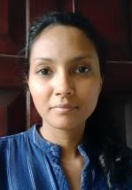 Content writer, copywriter, freelance writer
